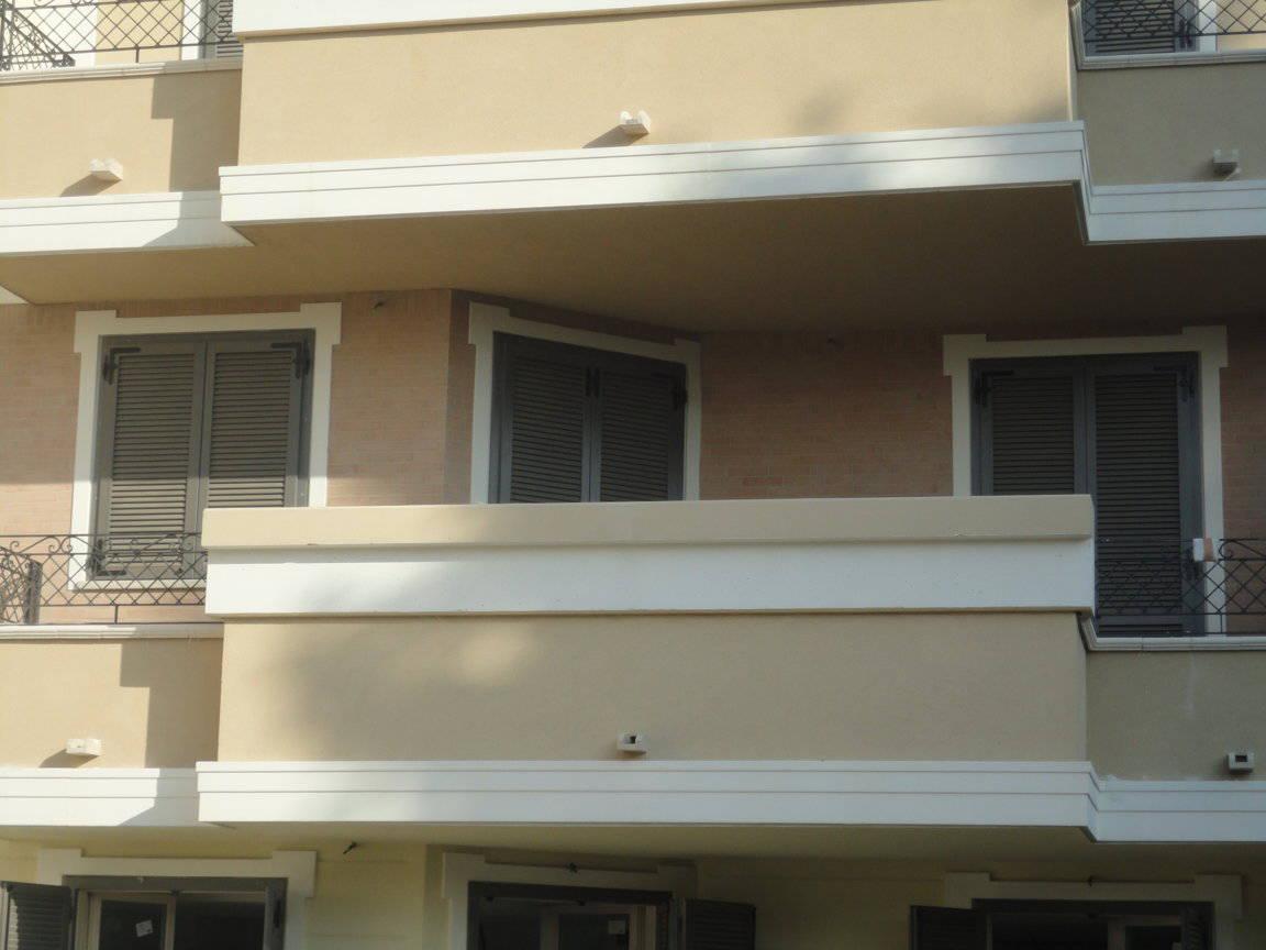 Appartamenti-in-classe-A-in-vendita-a-Vimercate-Monza-Brianza-Lombardia-3