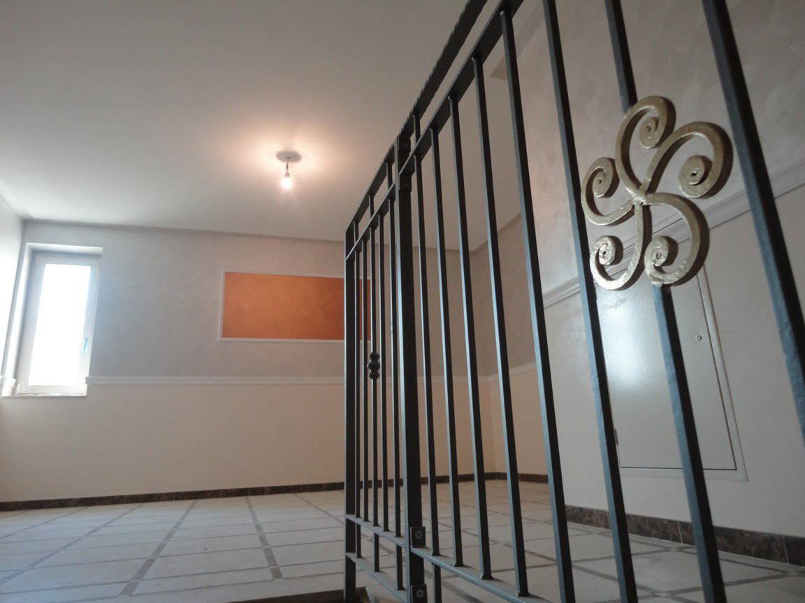 Appartamenti-in-classe-A-in-vendita-a-Vimercate-Monza-Brianza-Lombardia-4
