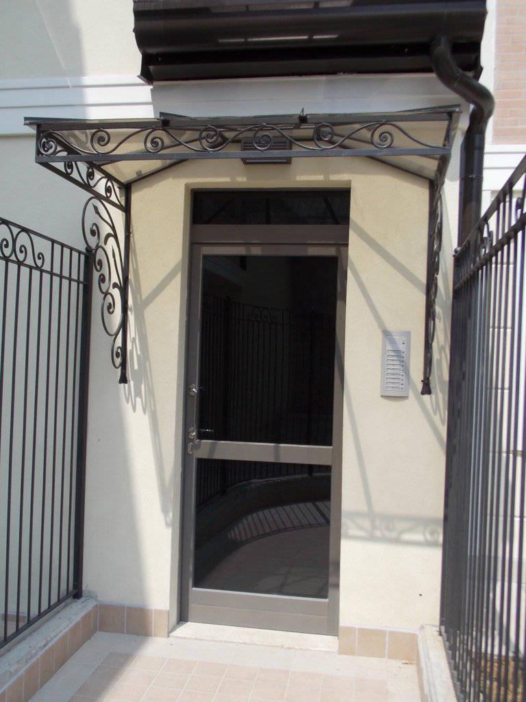 Appartamenti-in-classe-A-in-vendita-a-Vimercate-Monza-Brianza-Lombardia-5
