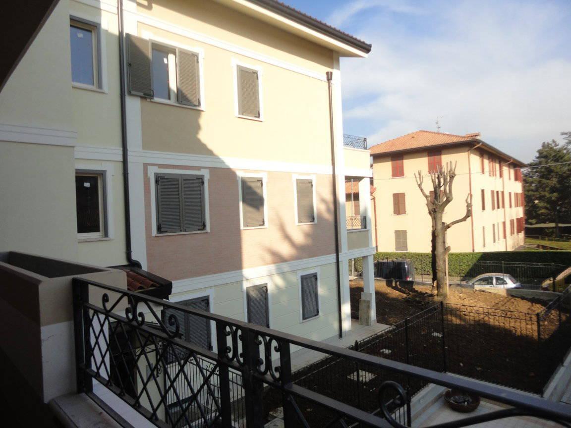 Appartamenti-in-classe-A-in-vendita-a-Vimercate-Monza-Brianza-Lombardia-9