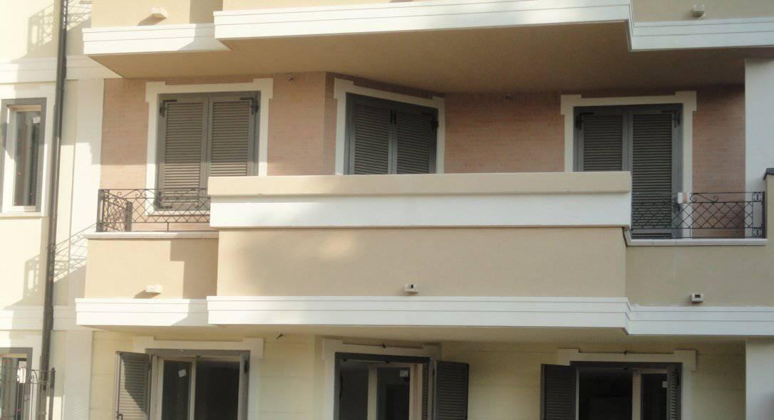 Appartamenti-in-classe-A-in-vendita-a-Vimercate-Monza-Brianza-Lombardia