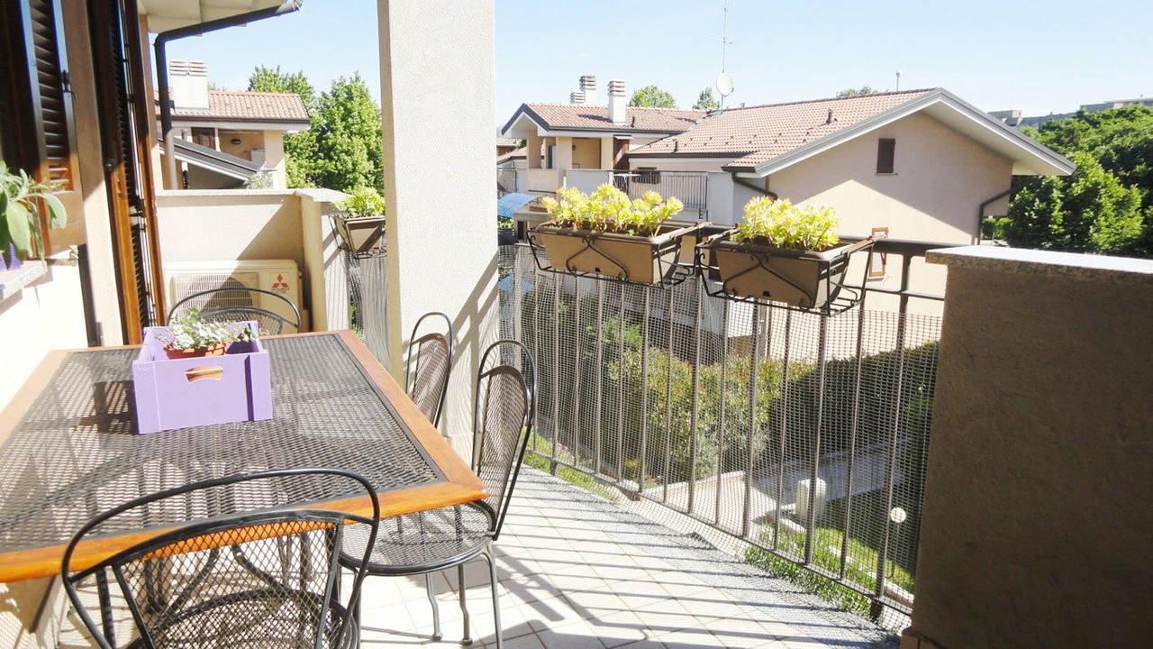 Appartamenti-in-vendita-a-Cavenago-Brianza-1