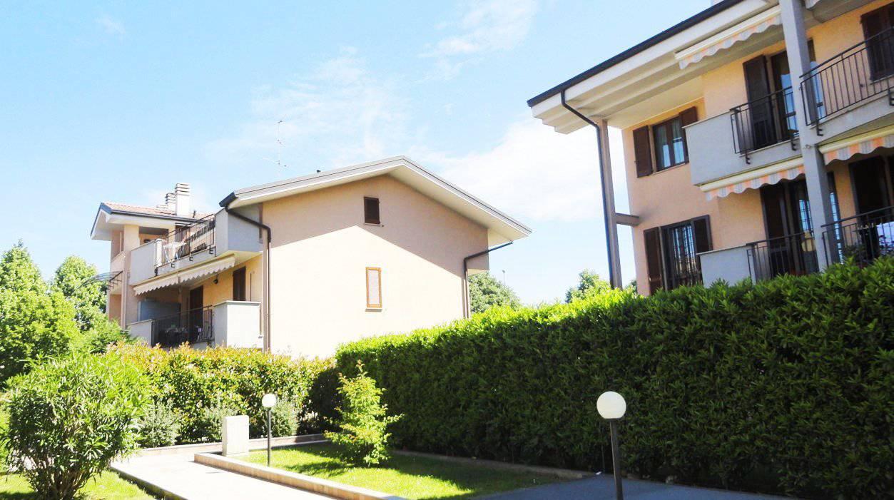 Appartamenti-in-vendita-a-Cavenago-Brianza-10