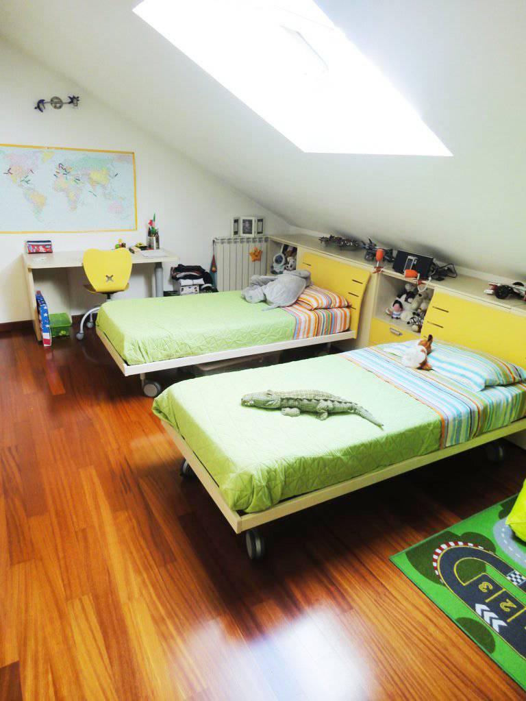 Appartamenti-in-vendita-a-Cavenago-Brianza-11