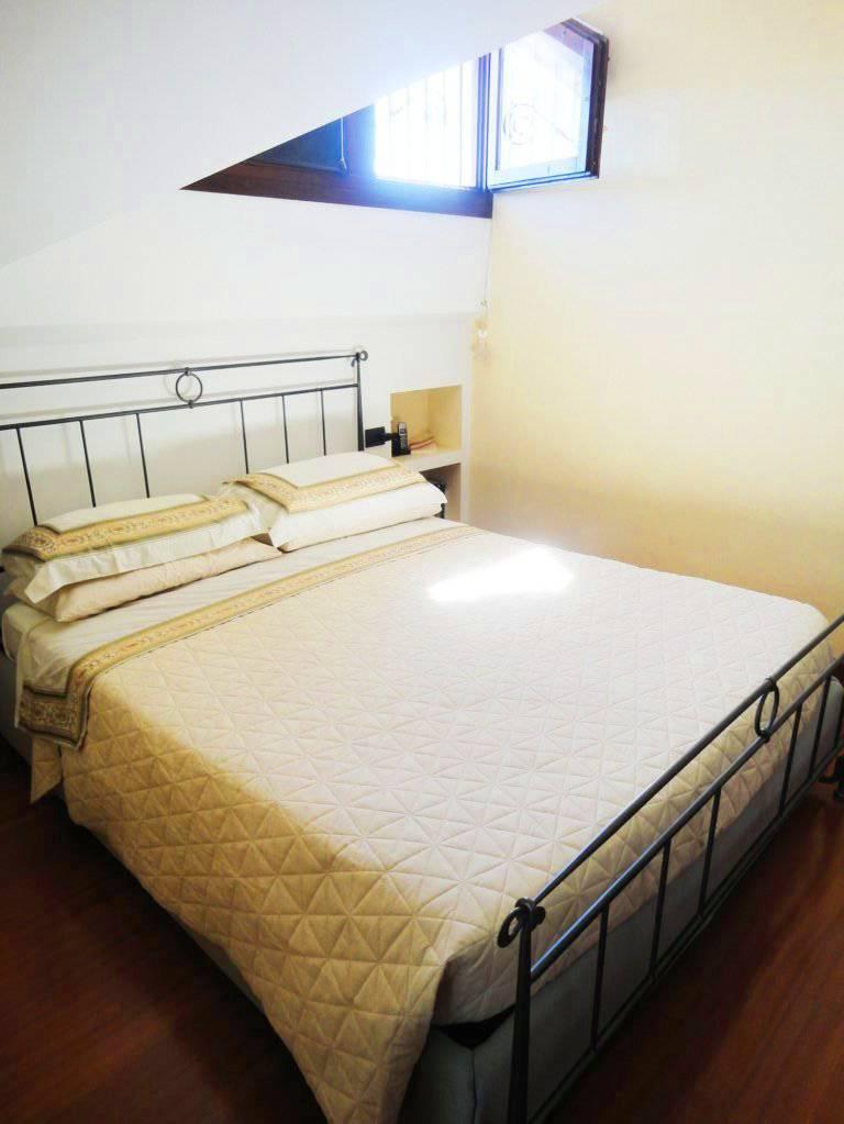 Appartamenti-in-vendita-a-Cavenago-Brianza-12