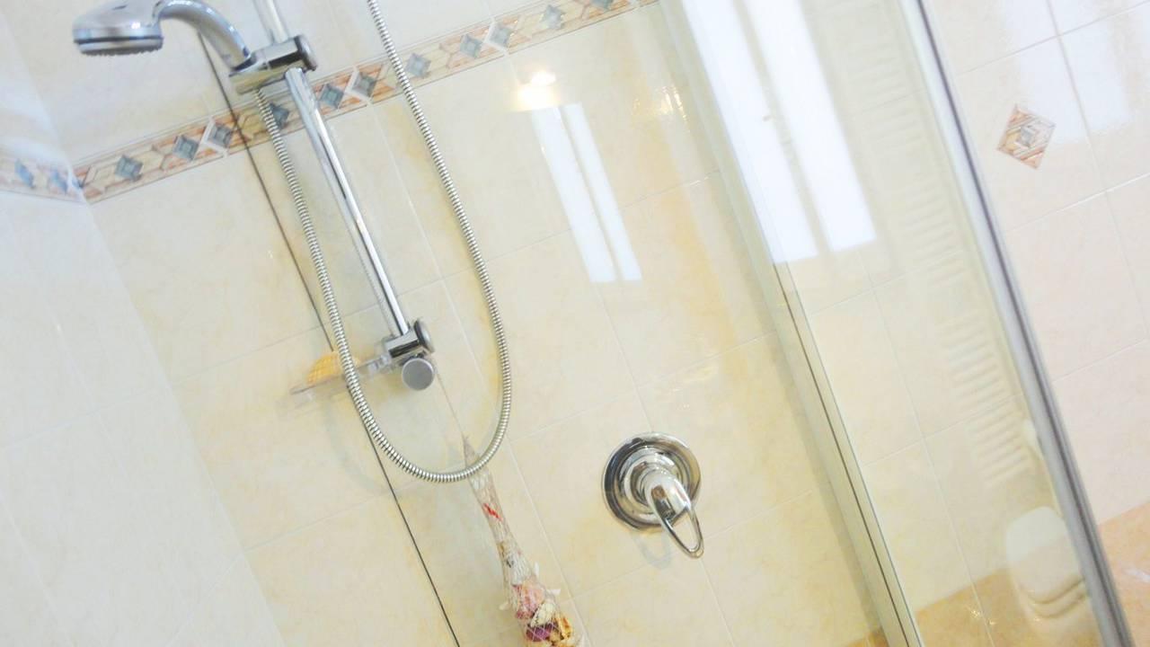 Appartamenti-in-vendita-a-Cavenago-Brianza-13