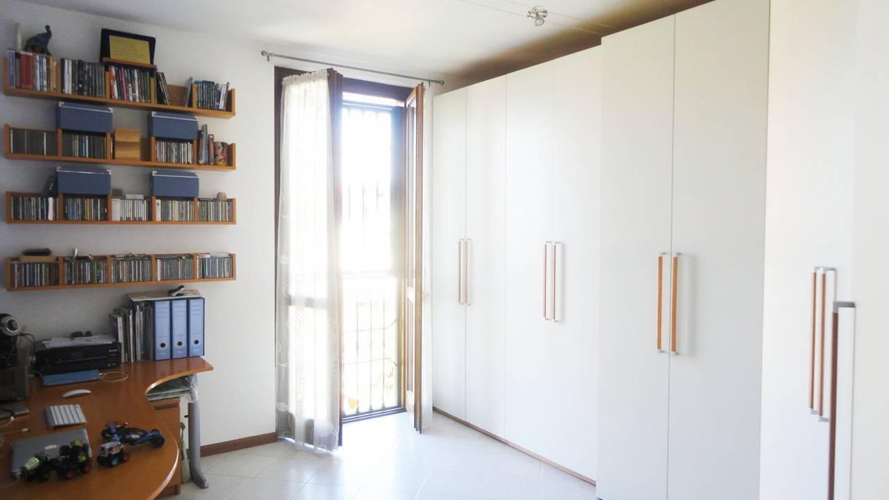 Appartamenti-in-vendita-a-Cavenago-Brianza-14