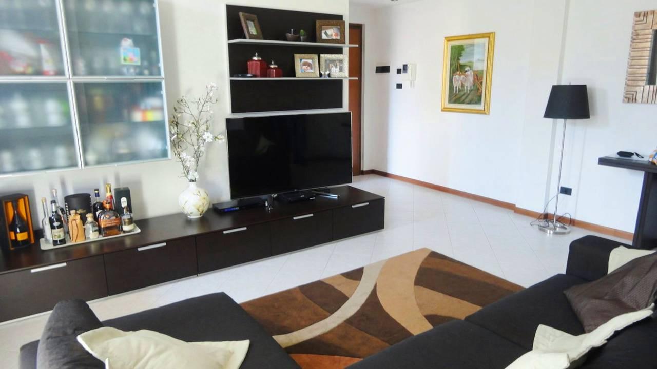 Appartamenti-in-vendita-a-Cavenago-Brianza-15