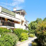 Appartamento con terrazzo in vendita a Cavenago di Brianza