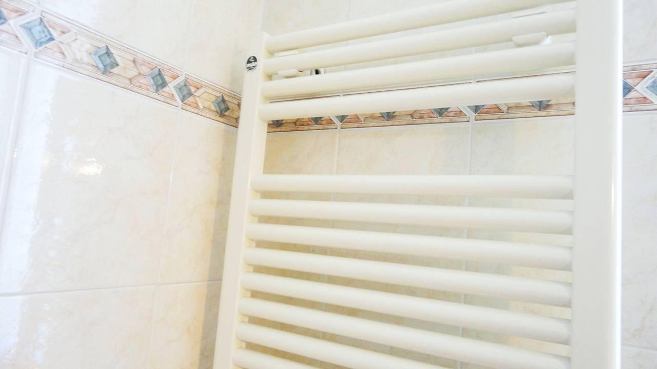 Appartamenti-in-vendita-a-Cavenago-Brianza-16