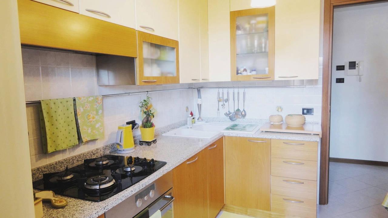 Appartamenti-in-vendita-a-Cavenago-Brianza-17