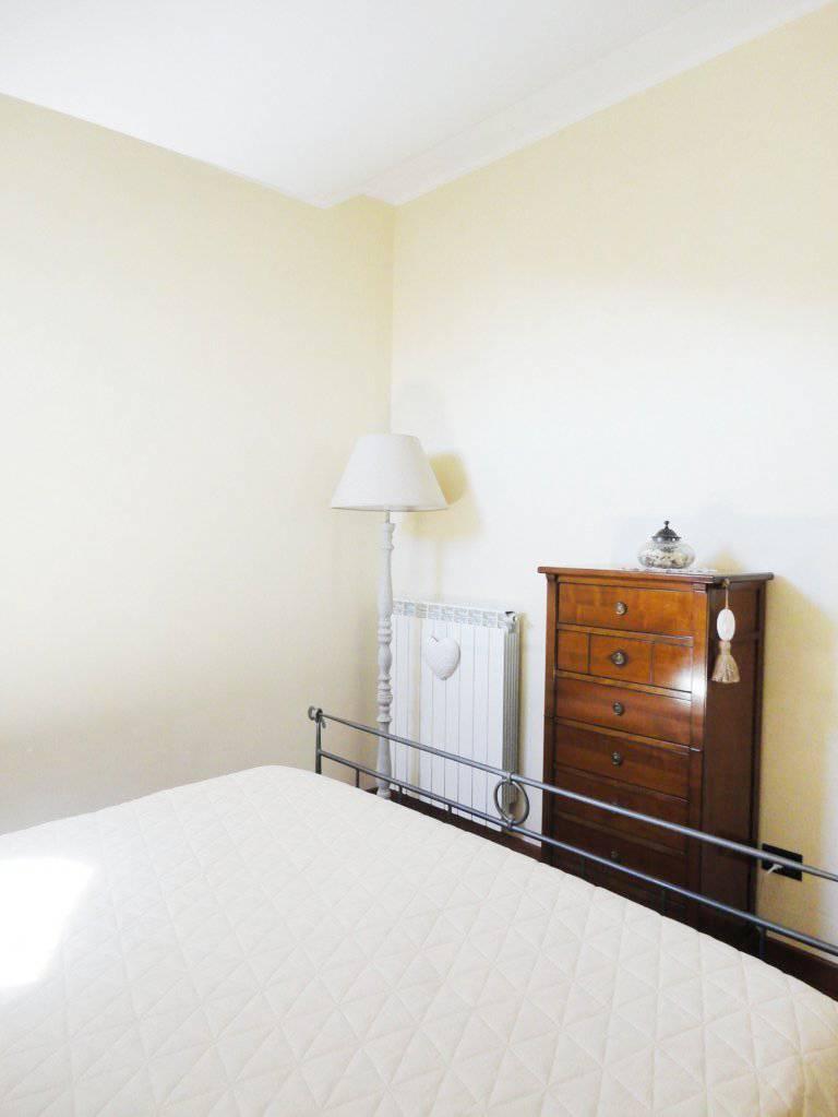 Appartamenti-in-vendita-a-Cavenago-Brianza-18