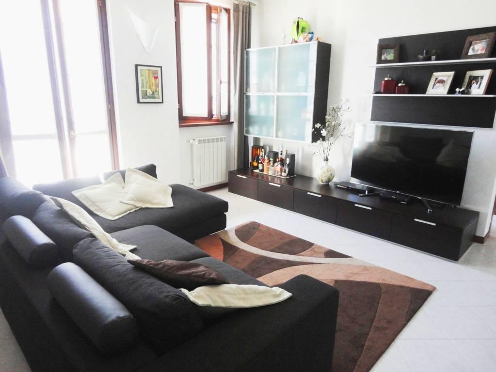 Appartamenti-in-vendita-a-Cavenago-Brianza-19