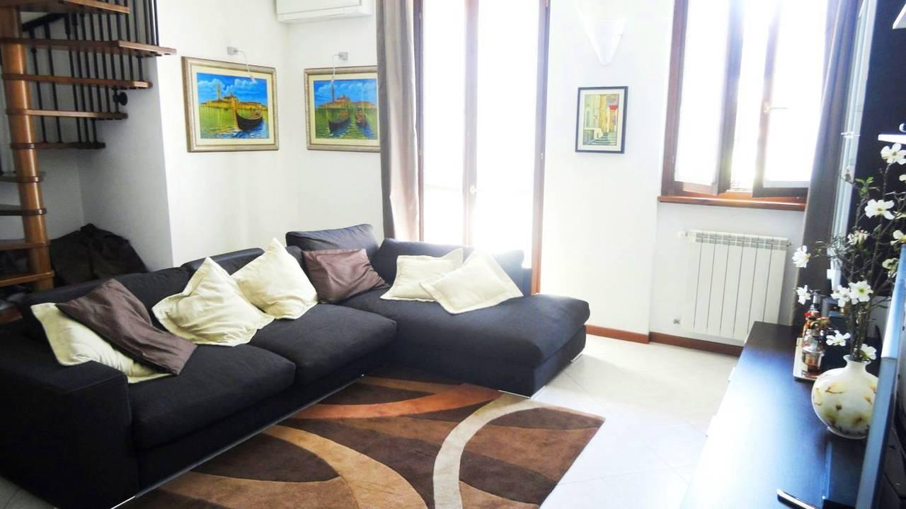Appartamenti-in-vendita-a-Cavenago-Brianza-3