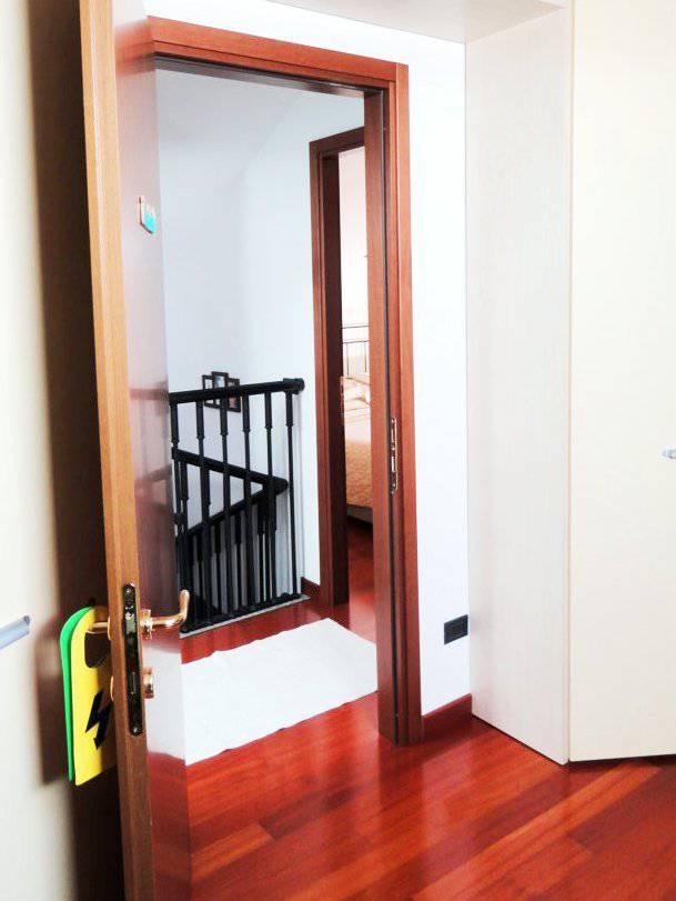 Appartamenti-in-vendita-a-Cavenago-Brianza-5