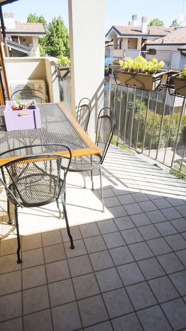 Appartamenti-in-vendita-a-Cavenago-Brianza-6