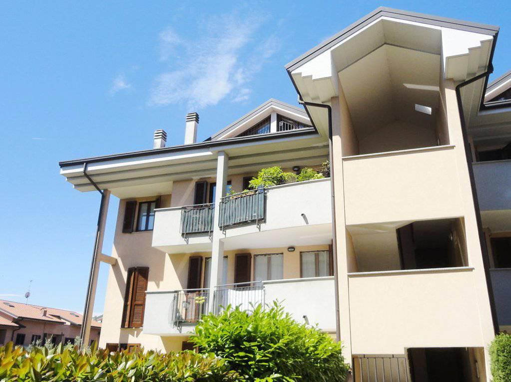 Appartamenti-in-vendita-a-Cavenago-Brianza-7