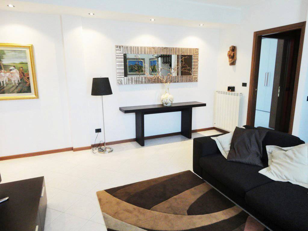 Appartamenti-in-vendita-a-Cavenago-Brianza-8