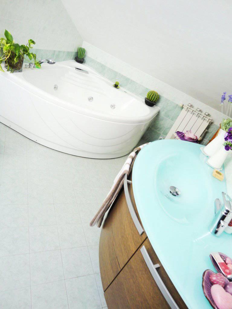 Appartamenti-in-vendita-a-Cavenago-Brianza-9
