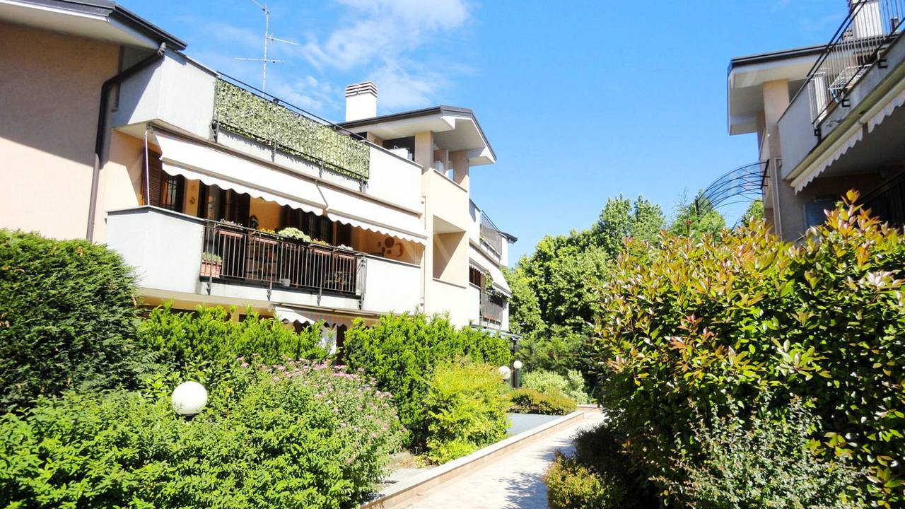 Appartamenti-in-vendita-a-Cavenago-Brianza