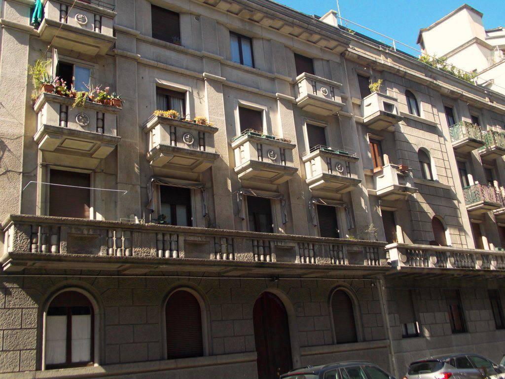 Appartamento-3-locali-in-vendita-a-Milano-1