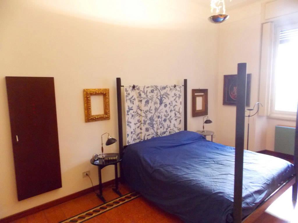 Appartamento-3-locali-in-vendita-a-Milano-10