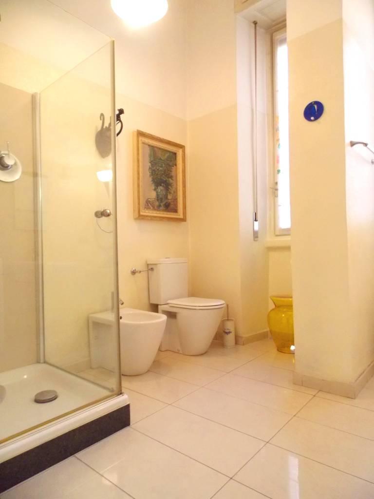 Appartamento-3-locali-in-vendita-a-Milano-11
