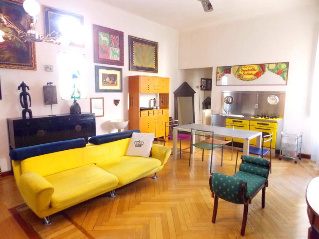 Appartamento-3-locali-in-vendita-a-Milano-12