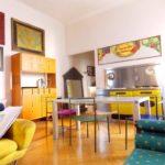 Appartamento 3 locali in vendita a Milano  - Milano - 3