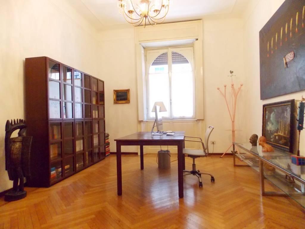 Appartamento-3-locali-in-vendita-a-Milano-3
