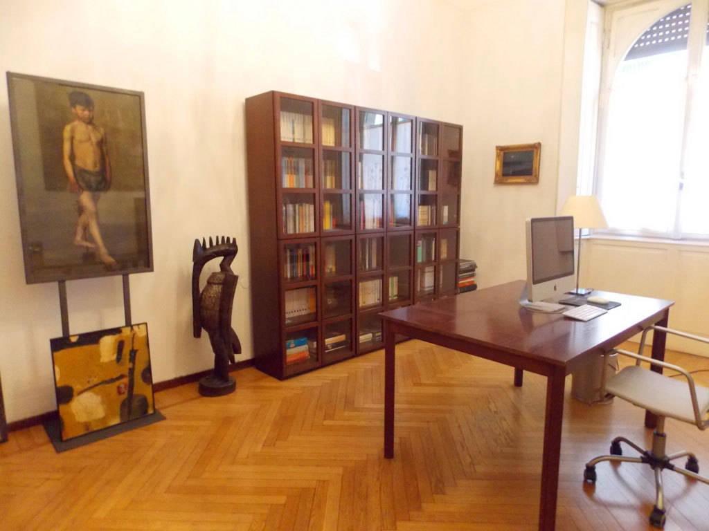 Appartamento-3-locali-in-vendita-a-Milano-5