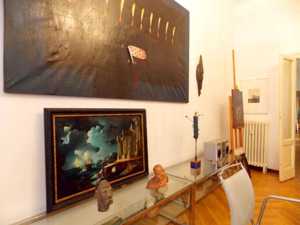 Appartamento-3-locali-in-vendita-a-Milano-6