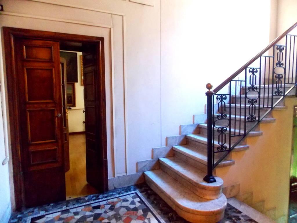 Appartamento-3-locali-in-vendita-a-Milano-7