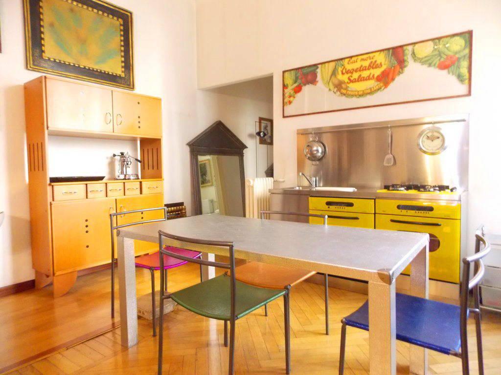 Appartamento-3-locali-in-vendita-a-Milano-9