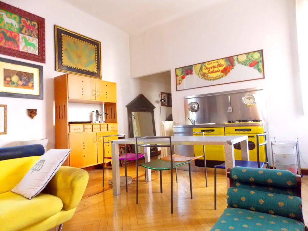 Appartamento-3-locali-in-vendita-a-Milano
