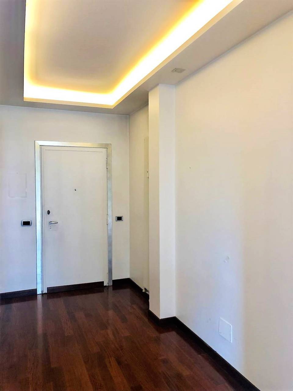 Appartamento-4-locali-Vimercate-in-vendita-10