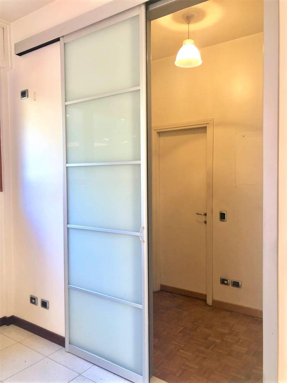 Appartamento-4-locali-Vimercate-in-vendita-11