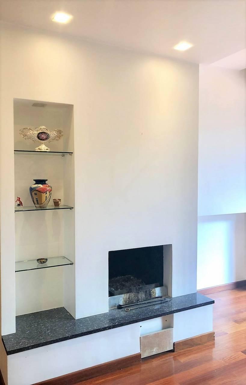 Appartamento-4-locali-Vimercate-in-vendita-12