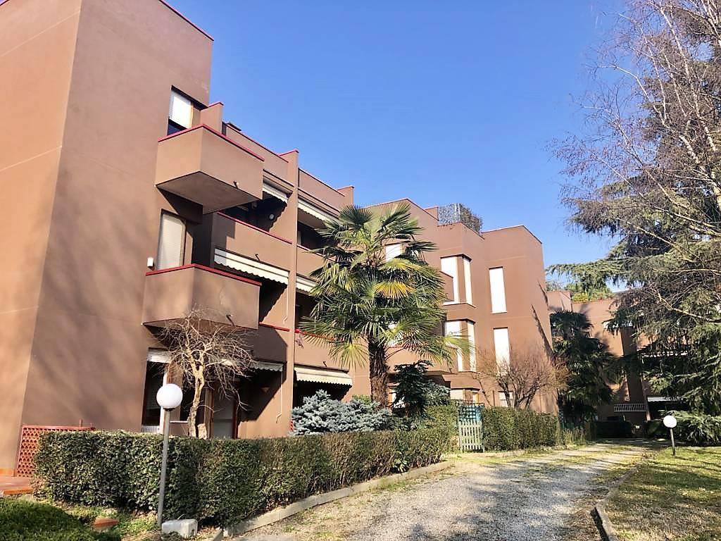 Appartamento-4-locali-Vimercate-in-vendita-17