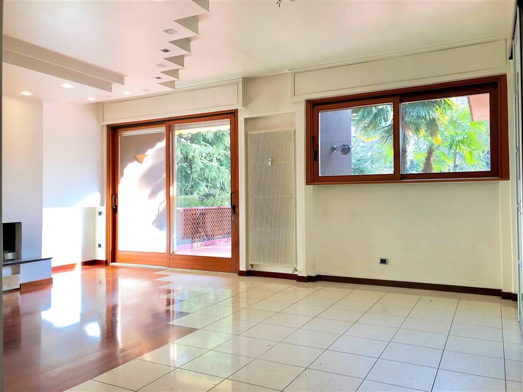 Appartamento-4-locali-Vimercate-in-vendita