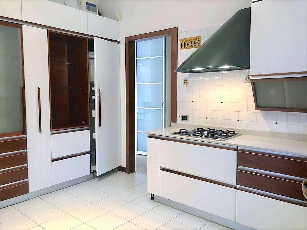 Appartamento-4-locali-Vimercate-in-vendita-3