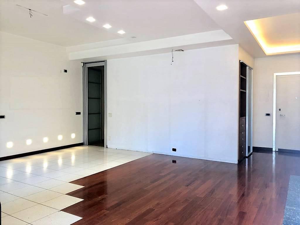 Appartamento-4-locali-Vimercate-in-vendita-4