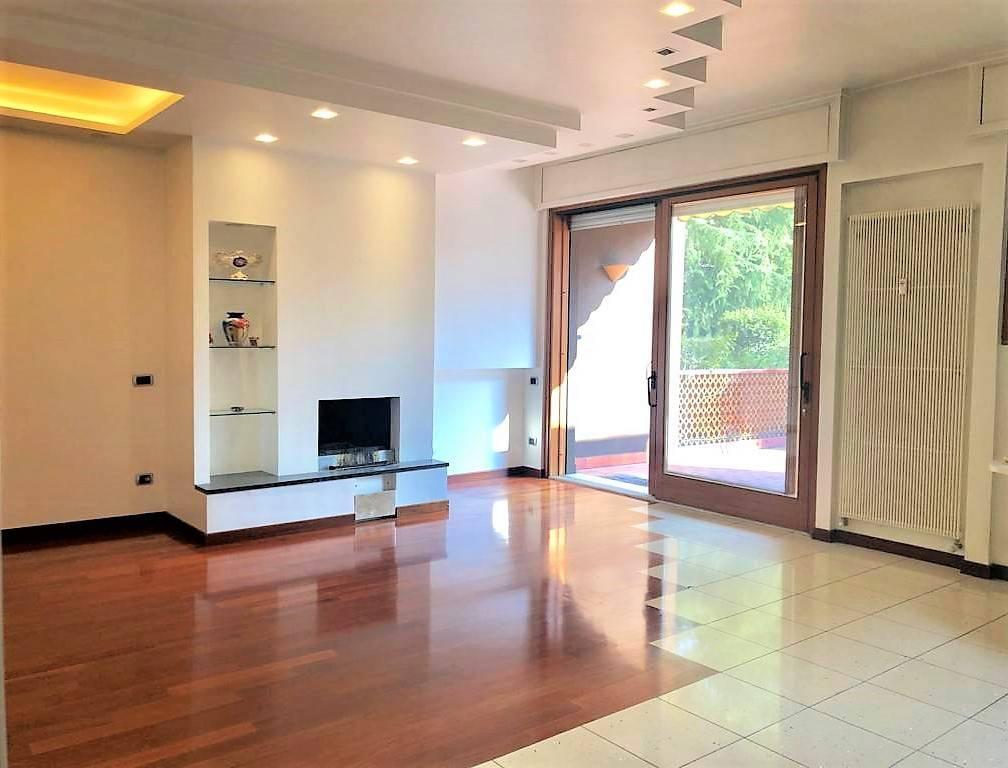 Appartamento-4-locali-Vimercate-in-vendita-8