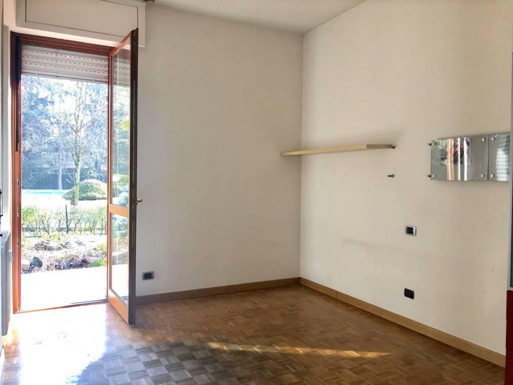 Appartamento-4-locali-Vimercate-in-vendita-9