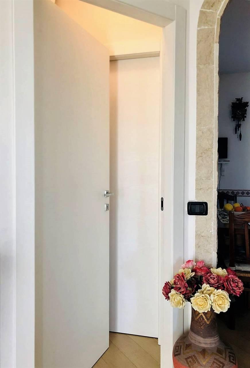 Appartamento-4-locali-con-giardino-in-vendita-a-Carnate-10
