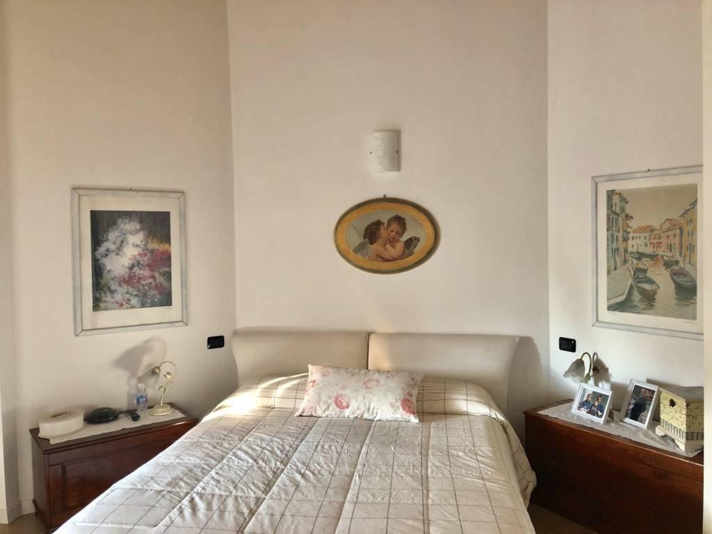 Appartamento-4-locali-con-giardino-in-vendita-a-Carnate-11