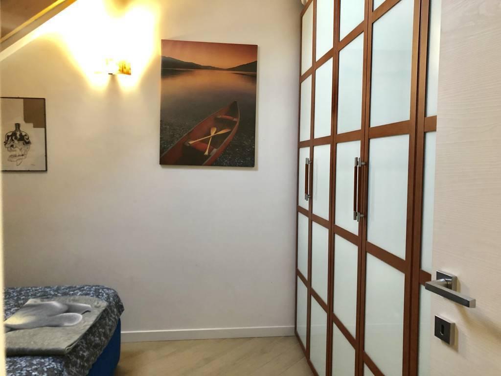 Appartamento-4-locali-con-giardino-in-vendita-a-Carnate-13