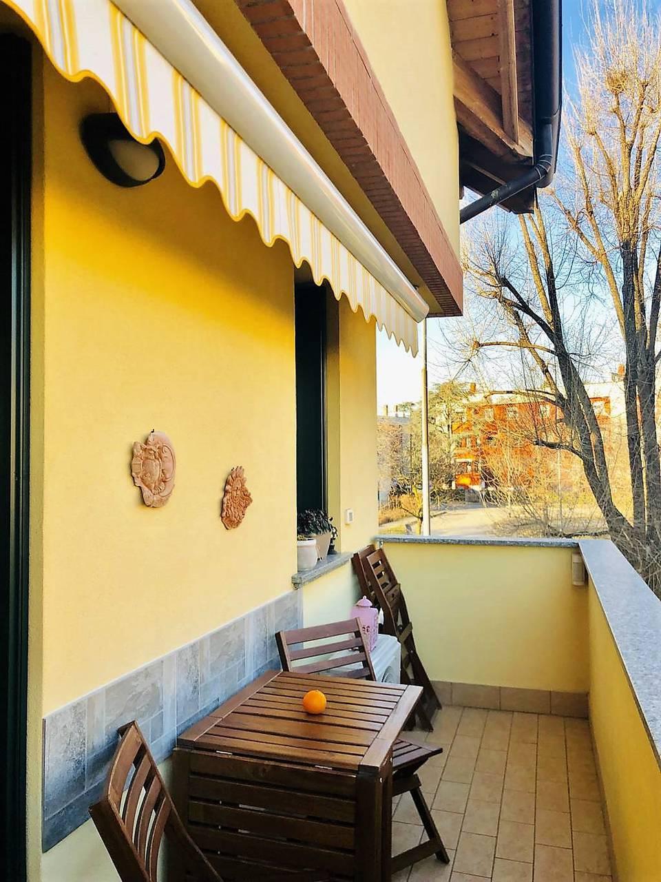 Appartamento-4-locali-con-giardino-in-vendita-a-Carnate-14