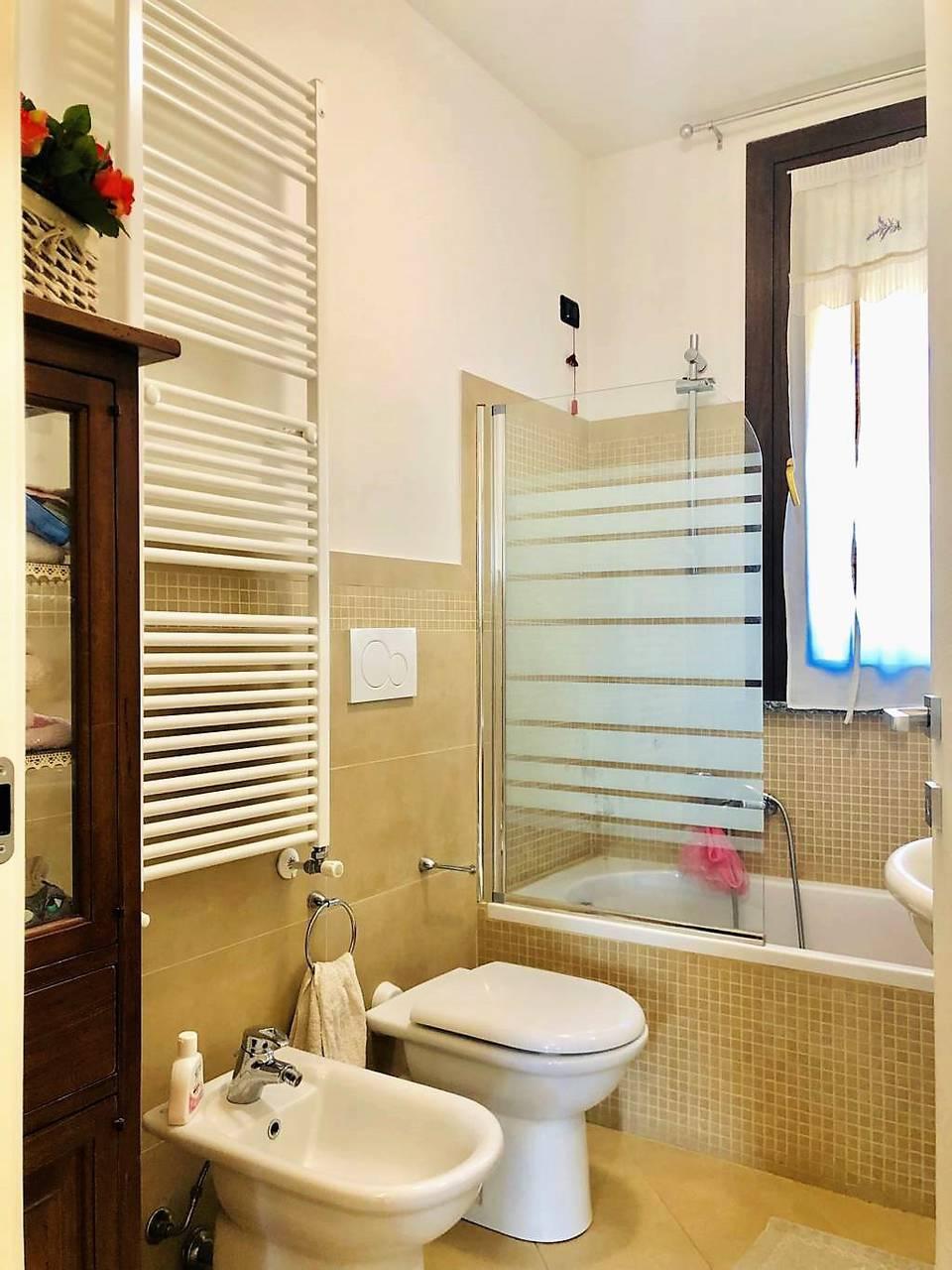 Appartamento-4-locali-con-giardino-in-vendita-a-Carnate-19