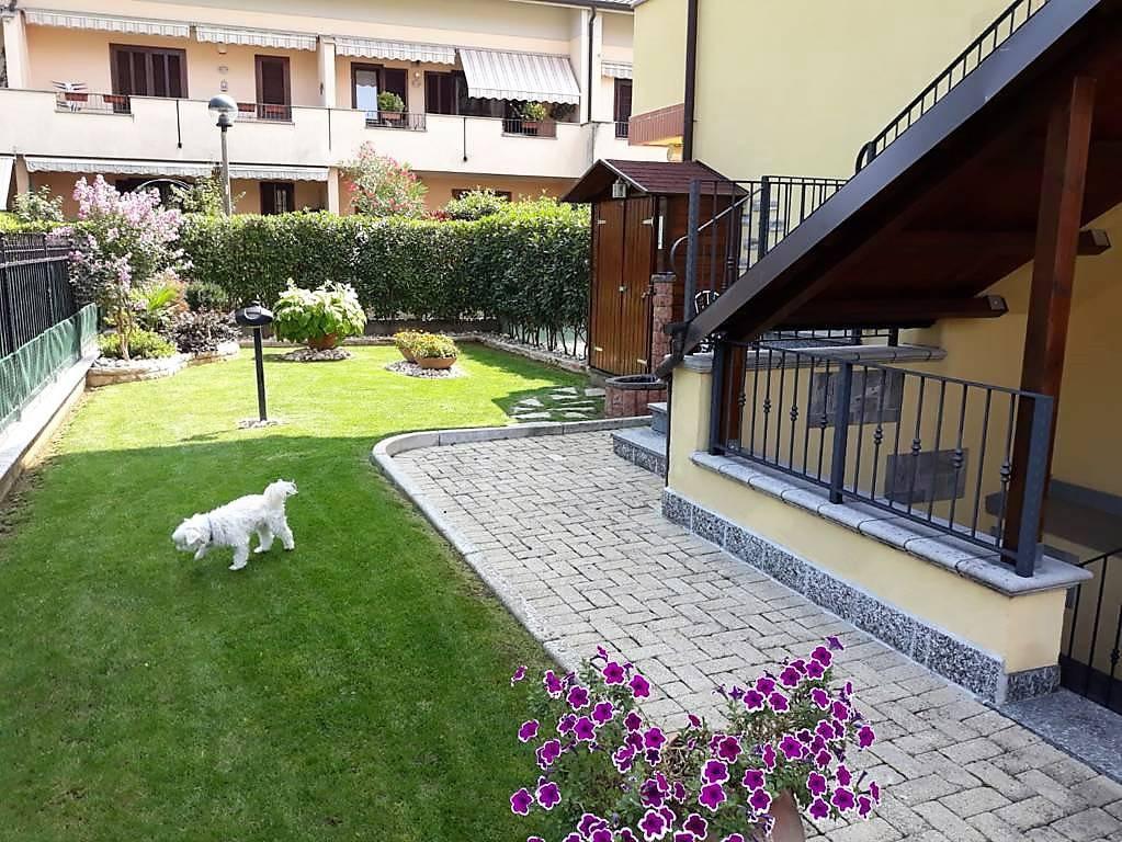 Appartamento-4-locali-con-giardino-in-vendita-a-Carnate-3